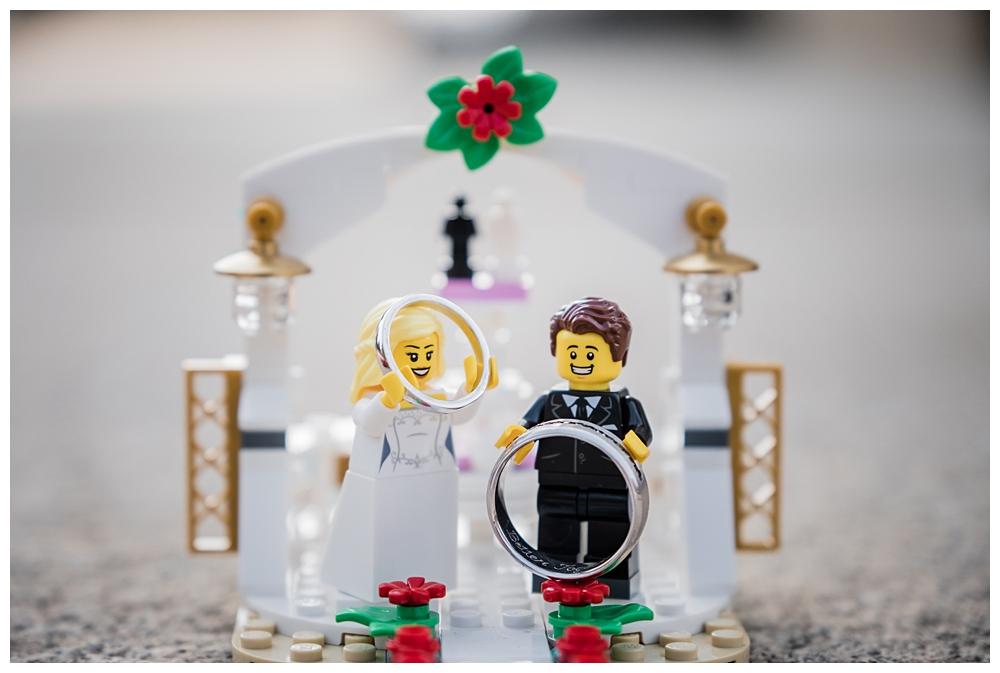 Best_Wedding_Photographer_AlexanderSmith_2269.jpg