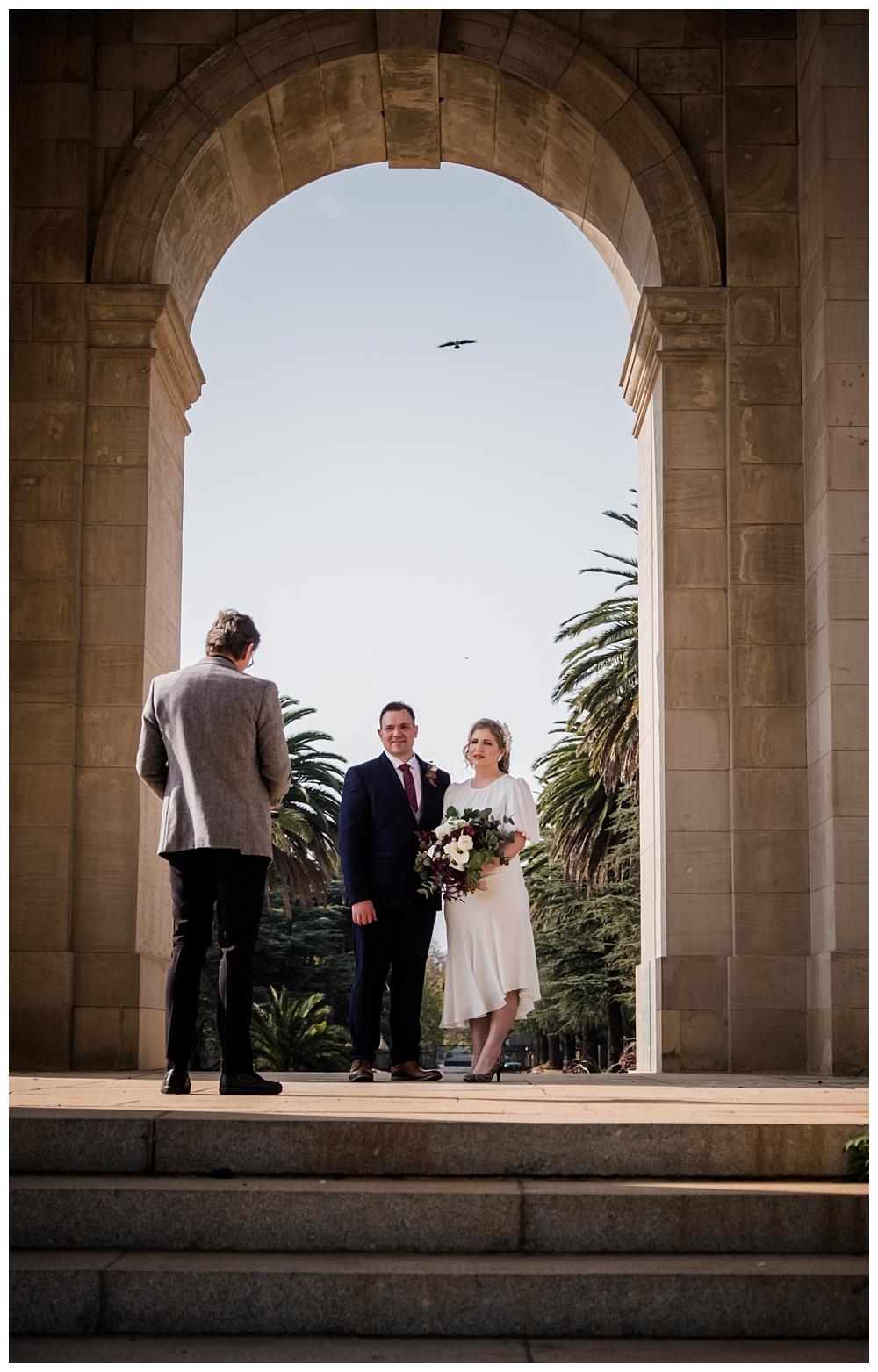 Best_Wedding_Photographer_AlexanderSmith_2272.jpg