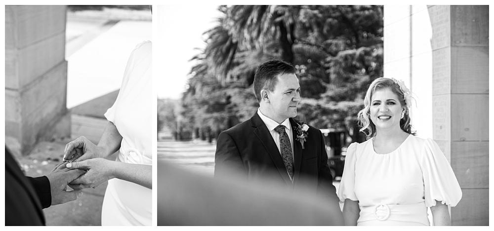 Best_Wedding_Photographer_AlexanderSmith_2278.jpg