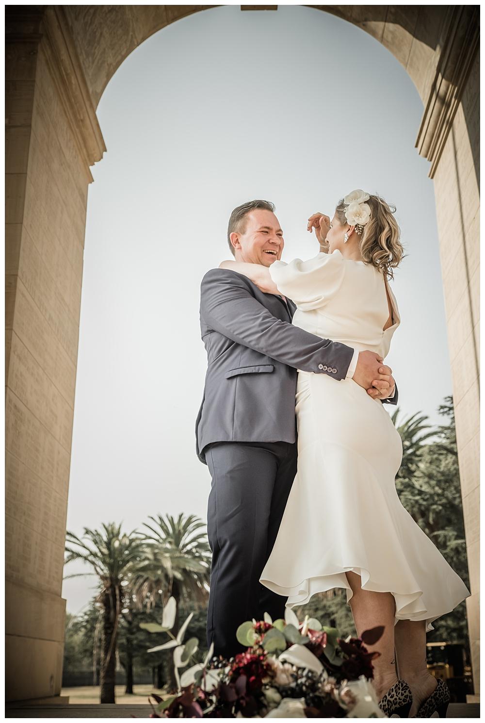 Best_Wedding_Photographer_AlexanderSmith_2280.jpg