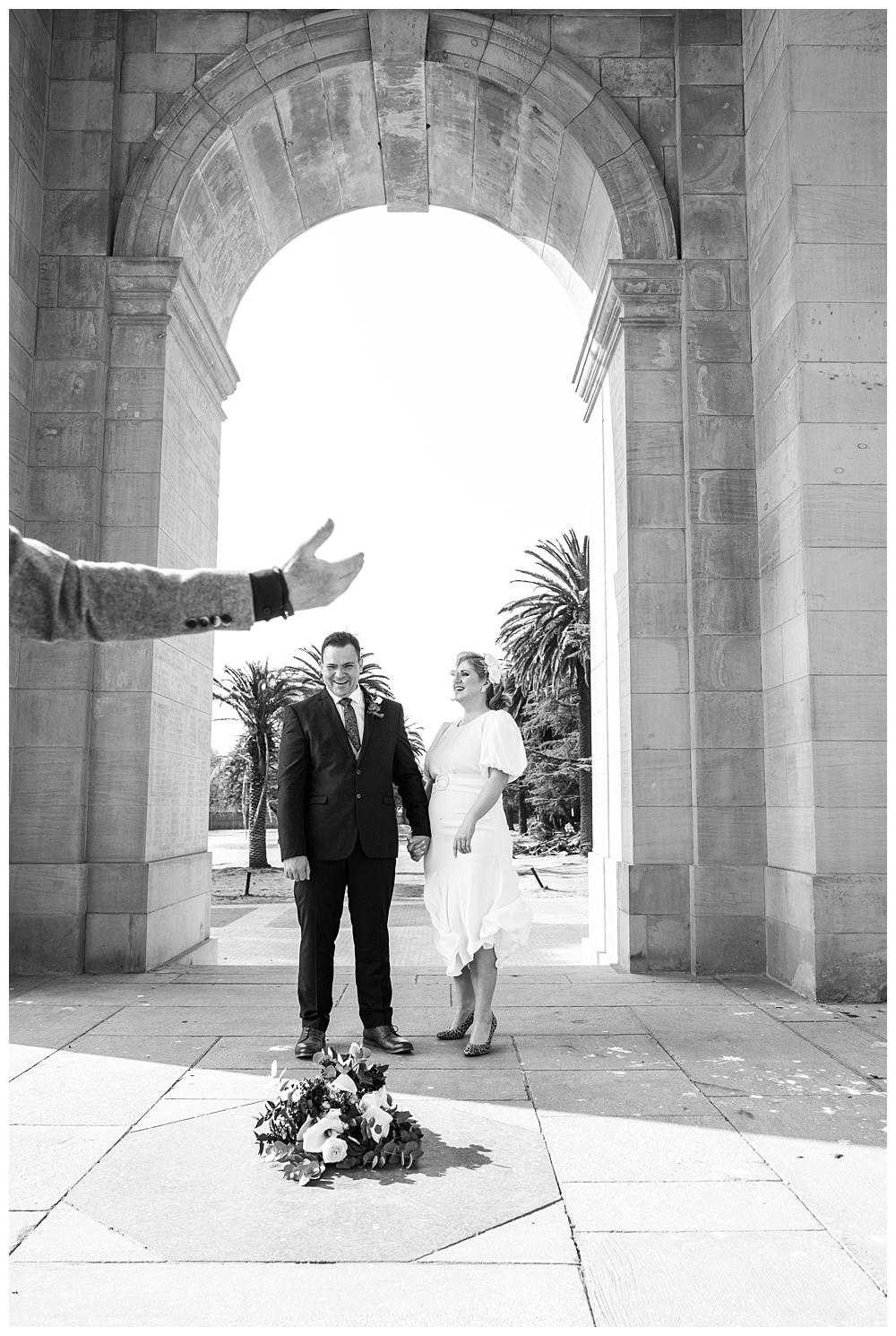Best_Wedding_Photographer_AlexanderSmith_2281.jpg