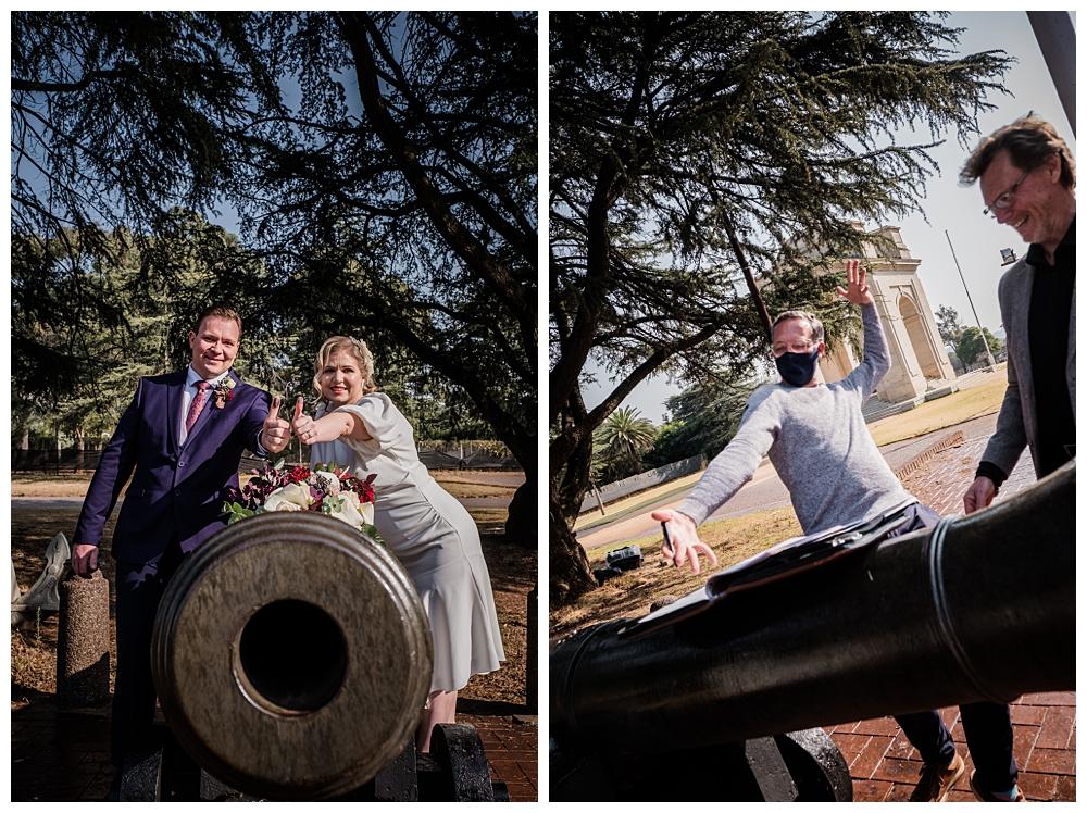 Best_Wedding_Photographer_AlexanderSmith_2283.jpg