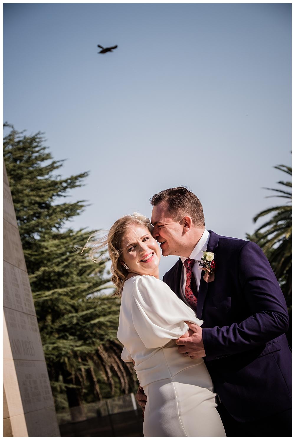 Best_Wedding_Photographer_AlexanderSmith_2288.jpg