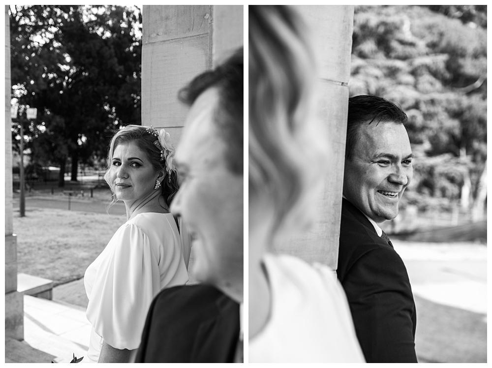 Best_Wedding_Photographer_AlexanderSmith_2291.jpg