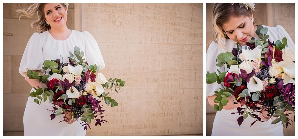 Best_Wedding_Photographer_AlexanderSmith_2293.jpg