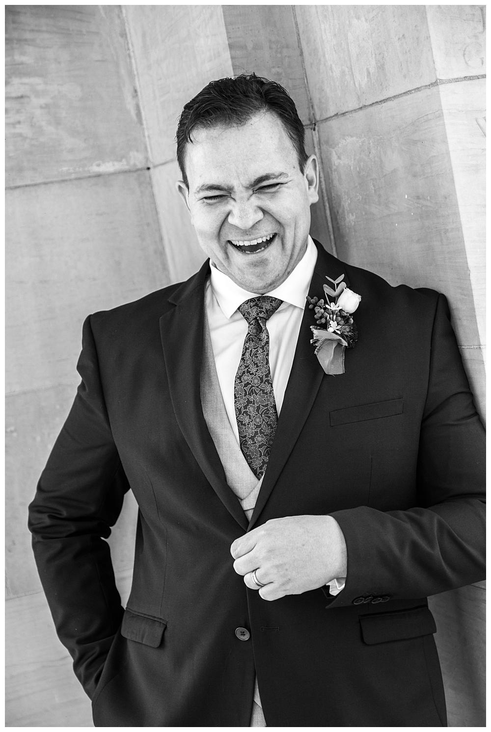 Best_Wedding_Photographer_AlexanderSmith_2295.jpg