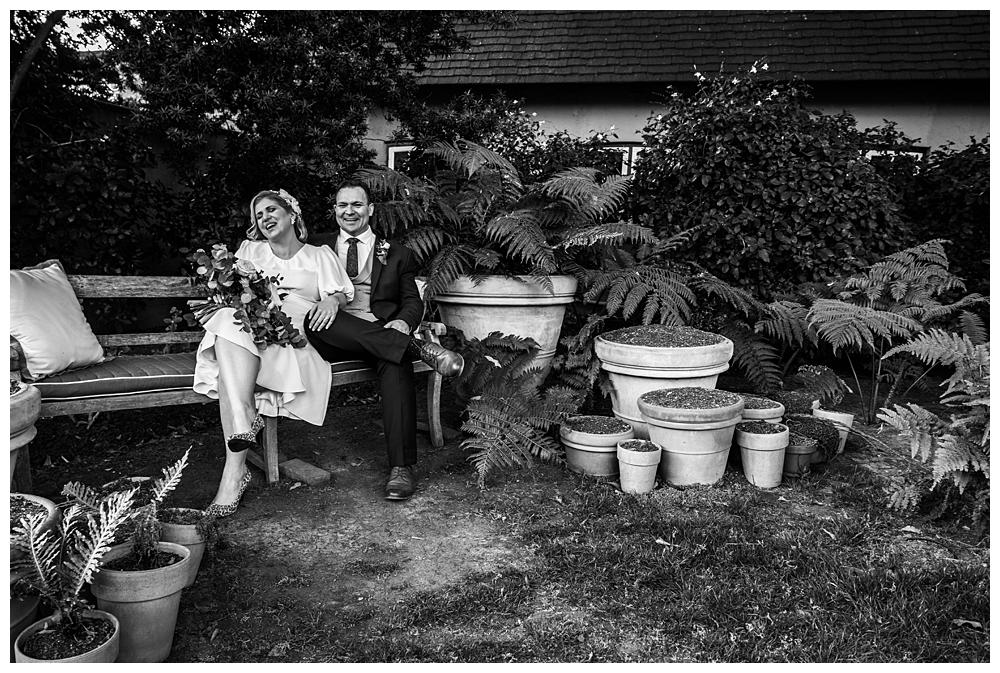 Best_Wedding_Photographer_AlexanderSmith_2301.jpg
