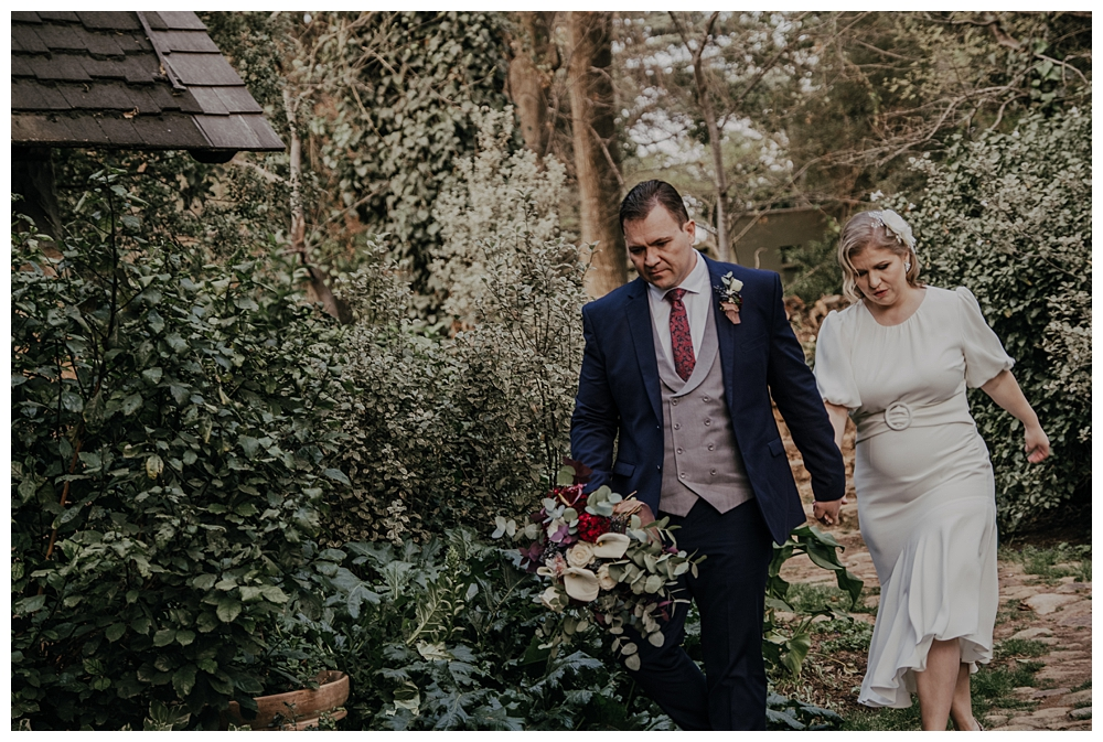Best_Wedding_Photographer_AlexanderSmith_2303.jpg