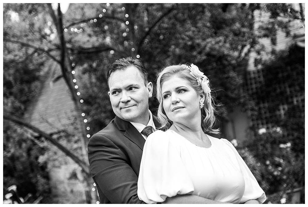 Best_Wedding_Photographer_AlexanderSmith_2306.jpg