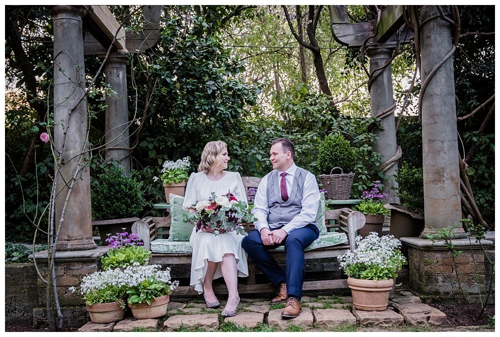 Best_Wedding_Photographer_AlexanderSmith_2310.jpg