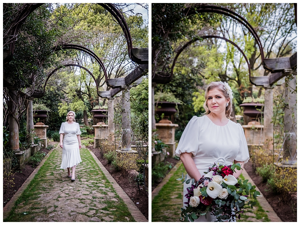 Best_Wedding_Photographer_AlexanderSmith_2311.jpg