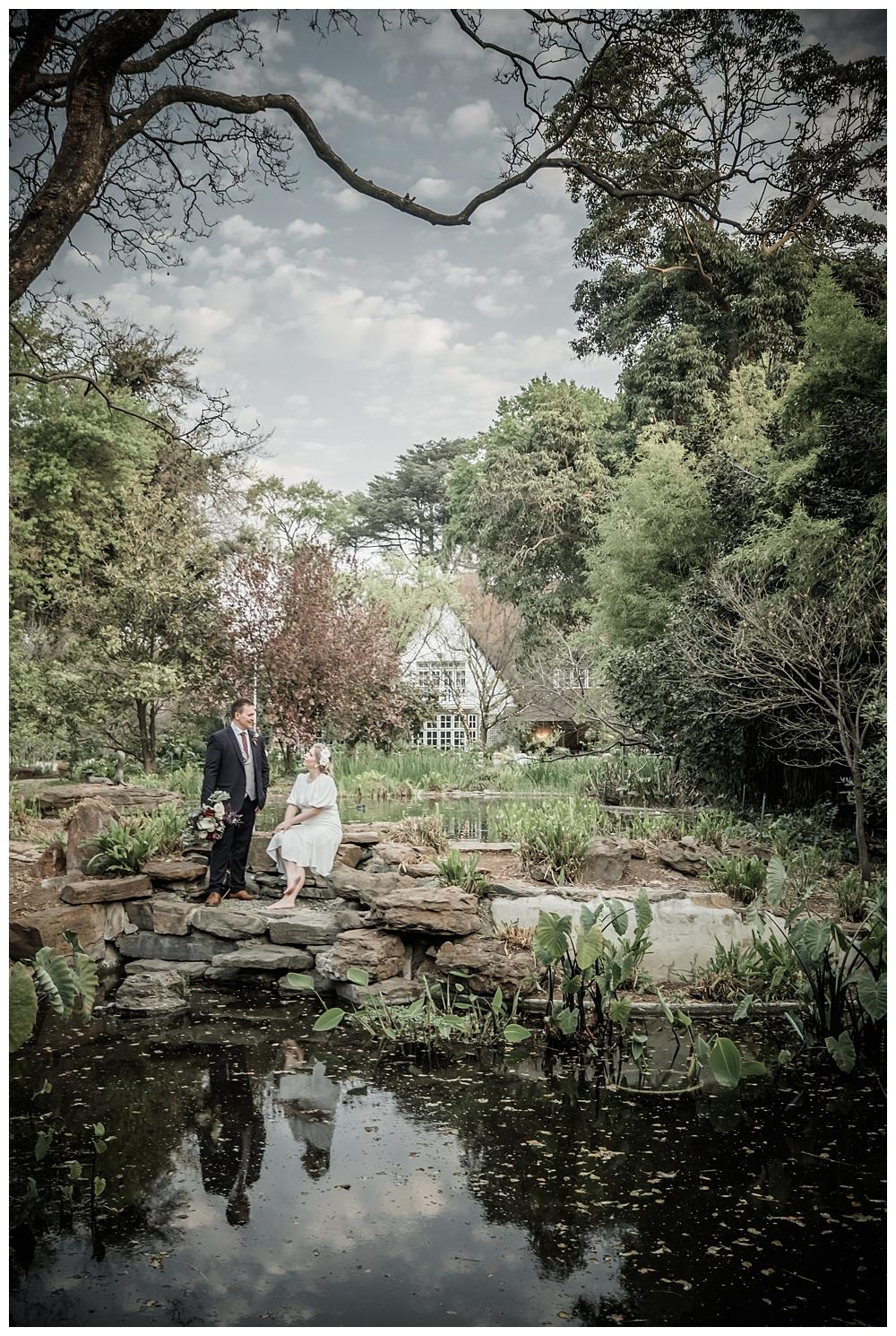 Best_Wedding_Photographer_AlexanderSmith_2313.jpg