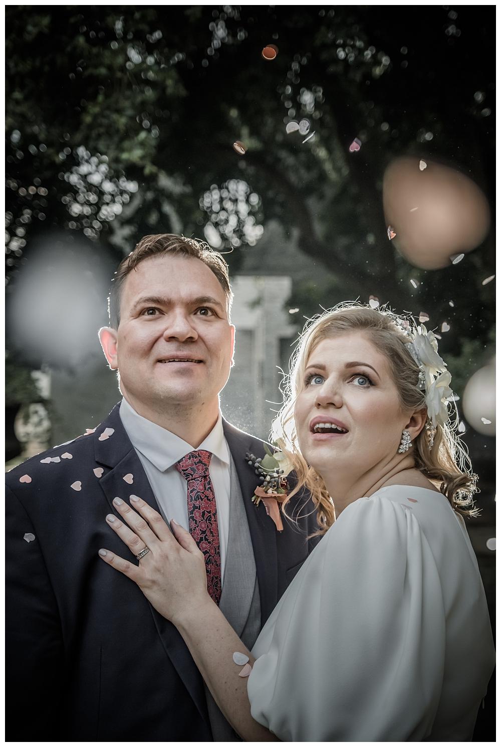 Best_Wedding_Photographer_AlexanderSmith_2315.jpg