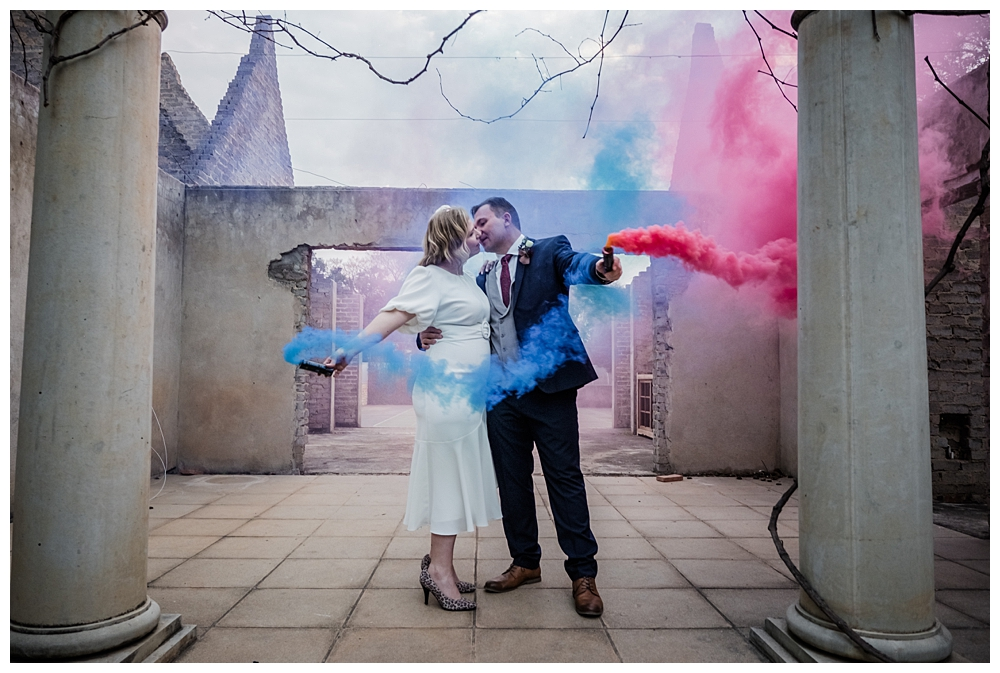 Best_Wedding_Photographer_AlexanderSmith_2316.jpg
