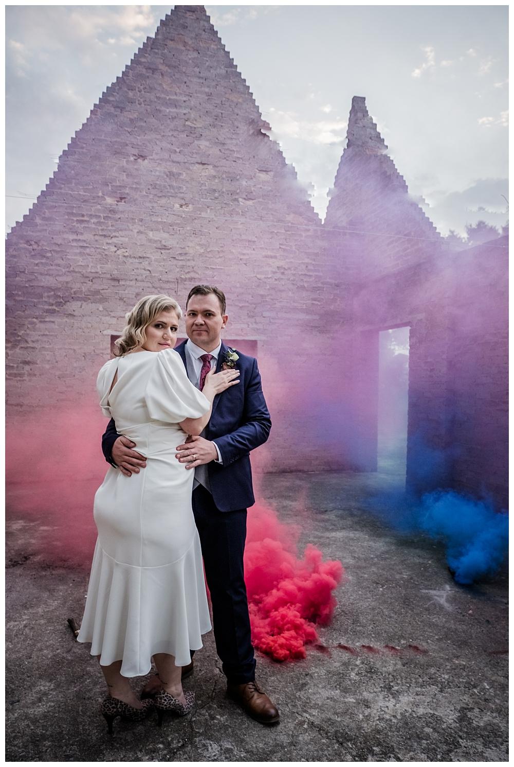 Best_Wedding_Photographer_AlexanderSmith_2318.jpg