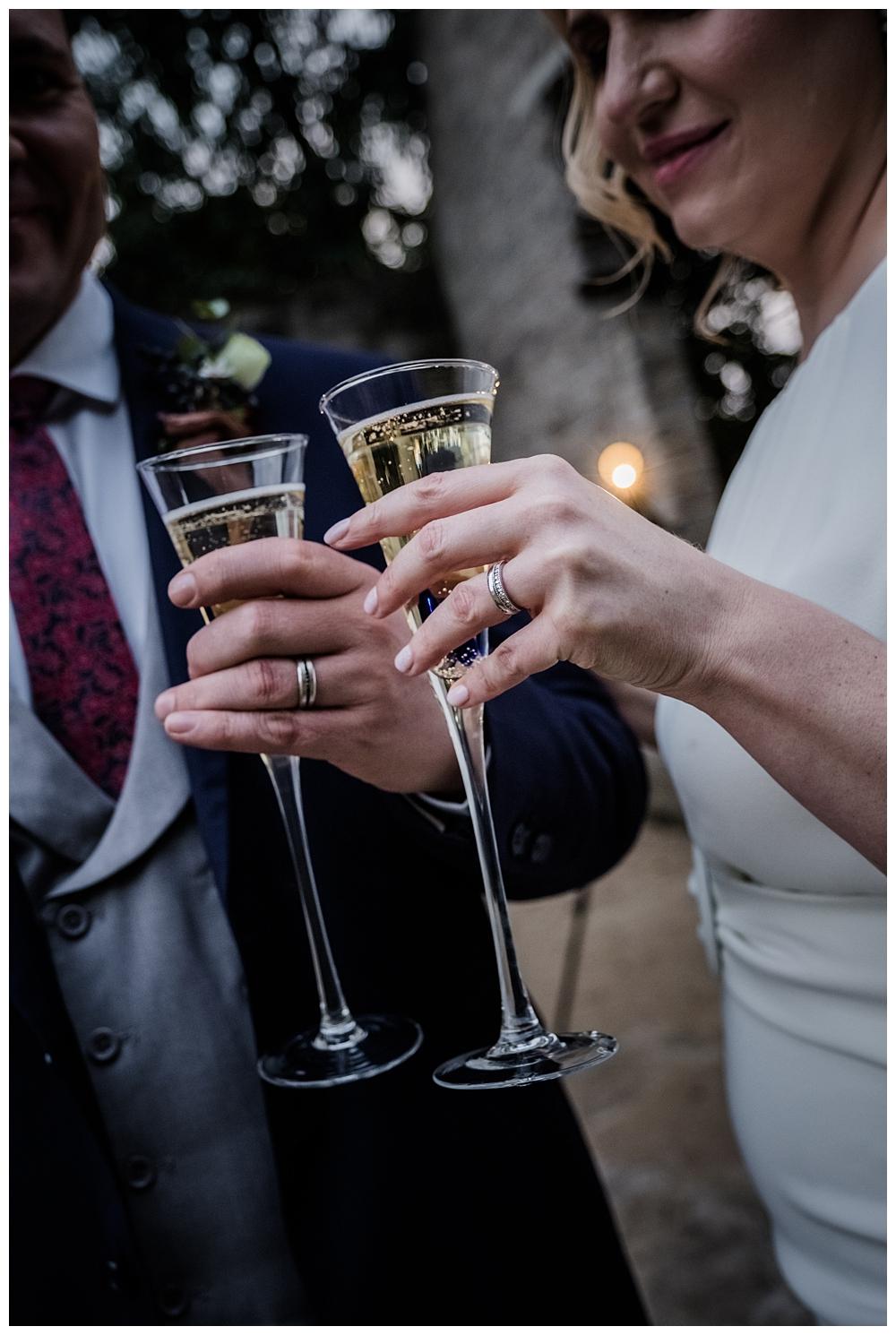 Best_Wedding_Photographer_AlexanderSmith_2320.jpg