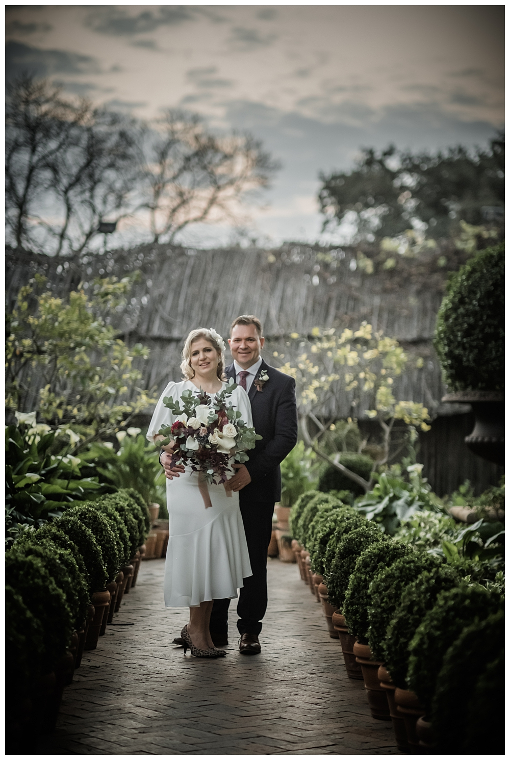 Best_Wedding_Photographer_AlexanderSmith_2321.jpg