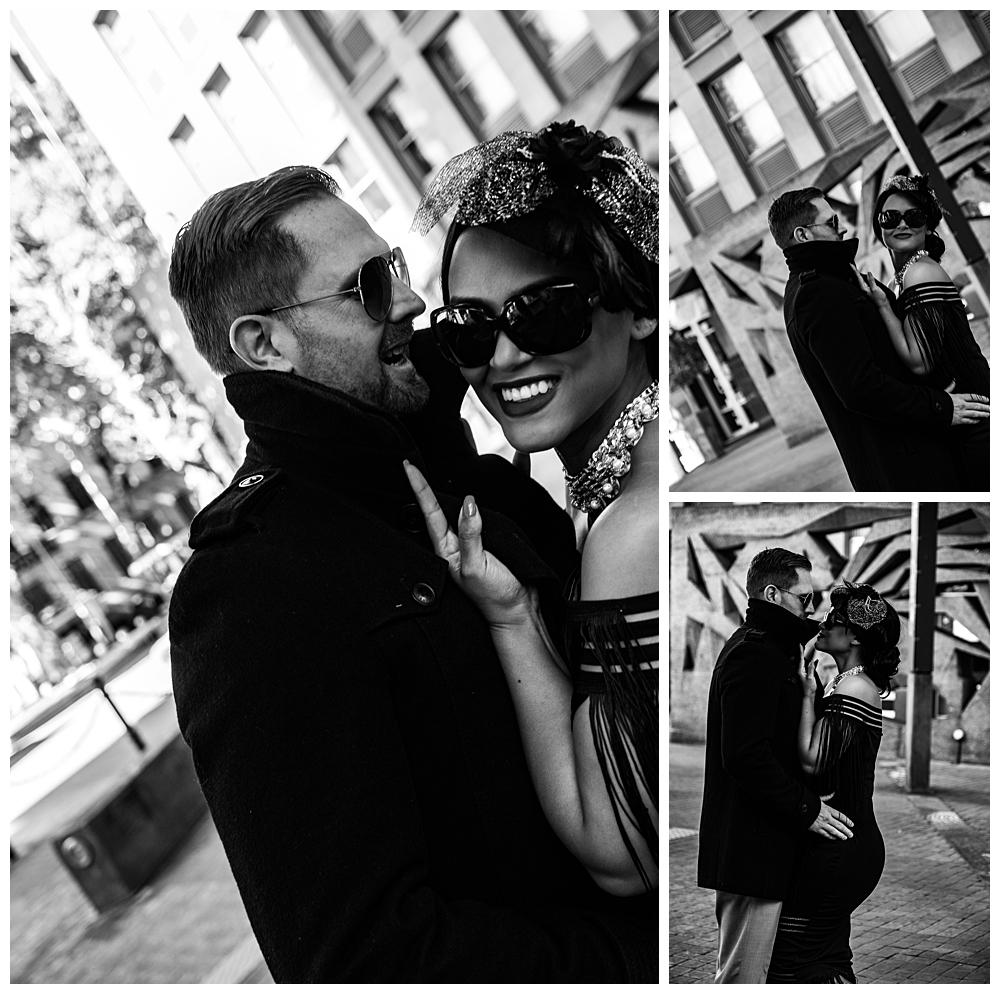 Best_Wedding_Photographer_AlexanderSmith_2474.jpg