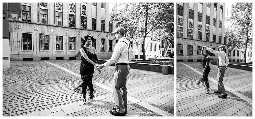 Best_Wedding_Photographer_AlexanderSmith_2478.jpg