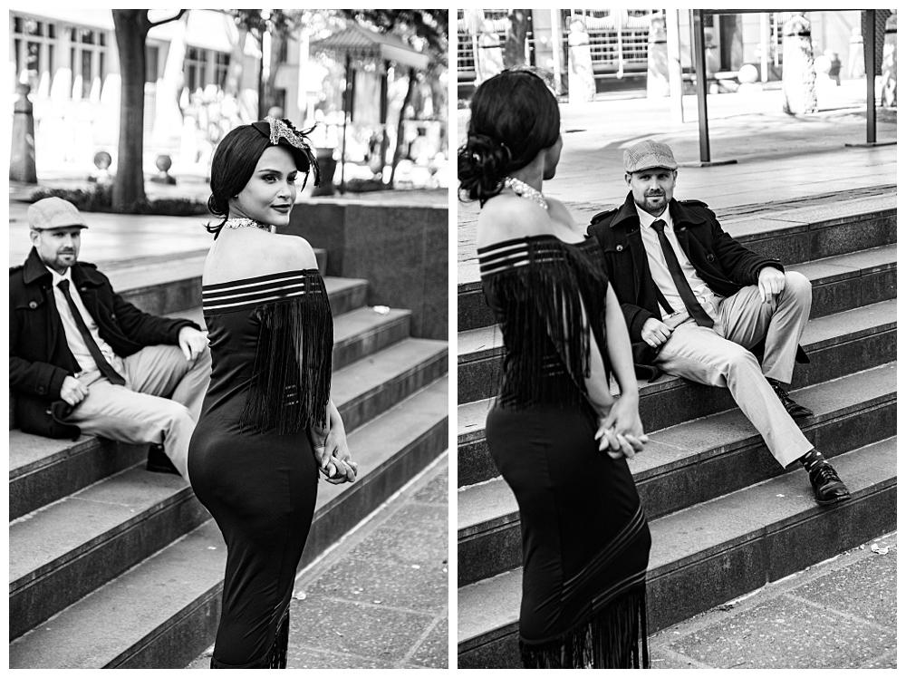 Best_Wedding_Photographer_AlexanderSmith_2481.jpg