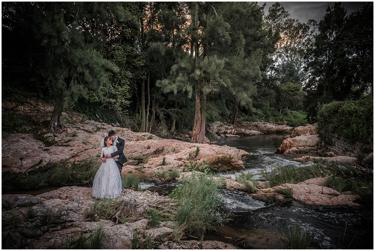 Protected: Jared & Shevi's Wedding