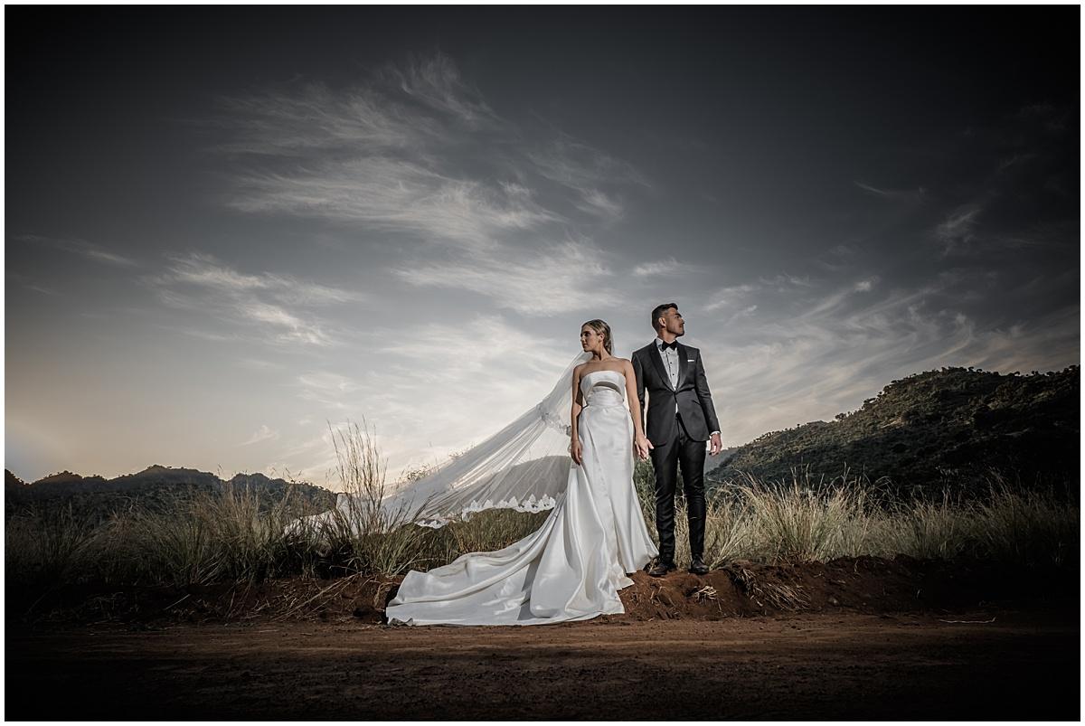 Alex & Ryan's wedding at Shepherd Tree Lodge